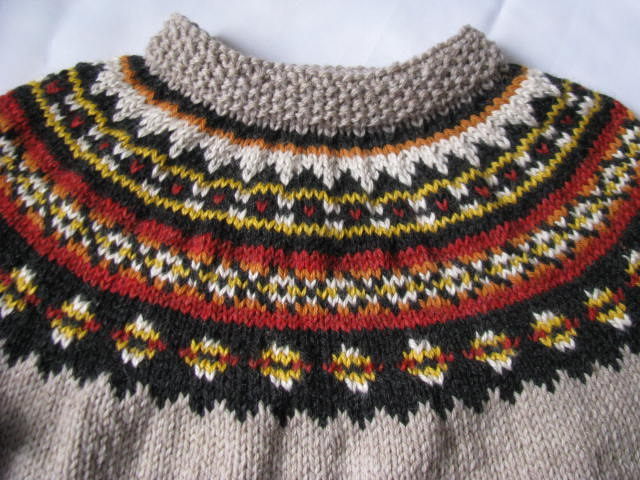 Fair Isle Crochet Guide Resources For Your Handmade Home