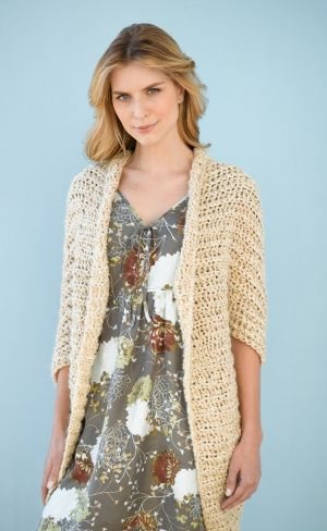 Simple Boho Crochet Sweater Pattern Review Resources For Your