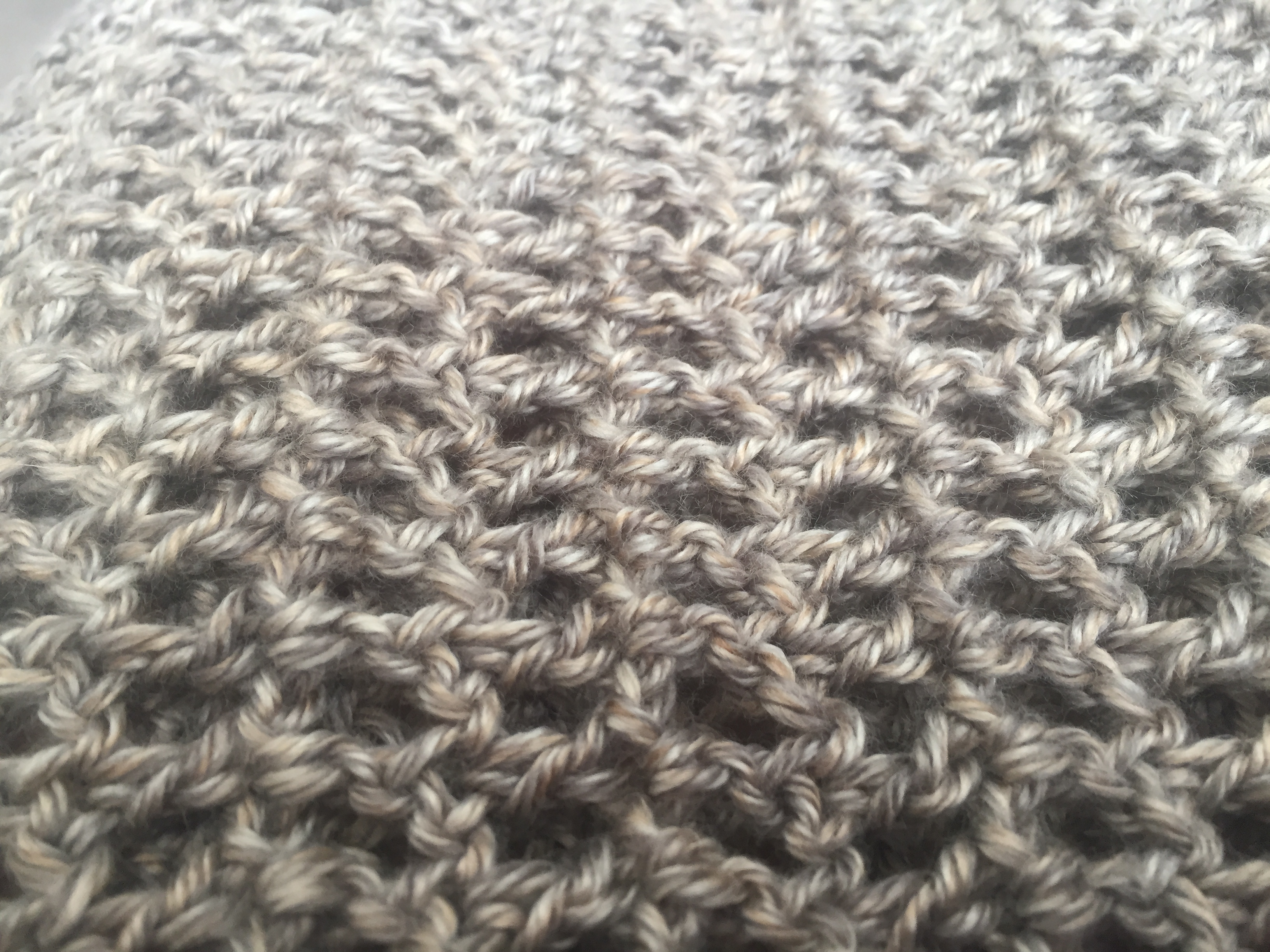 Weeping Willow Scarf (Crochet Pattern) - Resources for Your Handmade ...